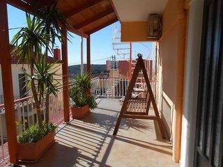 Pauschalreise Hotel Kefalonia (Ionische Inseln), Oasis Rooms in Zola  ab Flughafen