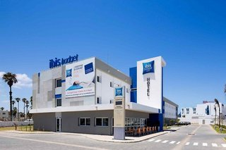 Pauschalreise Hotel Agadir & Atlantikküste, Hotel Ibis budget El Jadida in El Jadida  ab Flughafen Bremen
