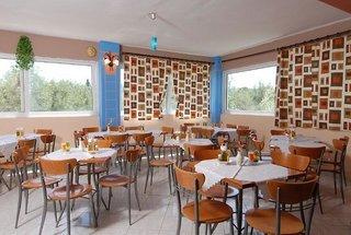 Pauschalreise Hotel Griechenland, Zakynthos, Hotel Savvas in Laganas  ab Flughafen
