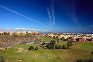 Pauschalreise Hotel Spanien, Fuerteventura, The View Hotel Resor in Corralejo  ab Flughafen Bremen
