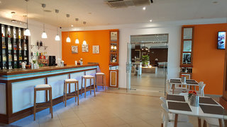 Pauschalreise Hotel Spanien, Costa de Almería, Suite Hotel Puerto Marina in Mojácar  ab Flughafen Berlin-Tegel