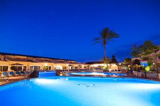 Pauschalreise Hotel Spanien, Fuerteventura, Arena Suite ( ex Are in Corralejo  ab Flughafen Bremen
