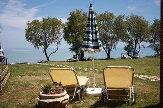 Pauschalreise Hotel Zakynthos, Laura Beach House in Alykes  ab Flughafen