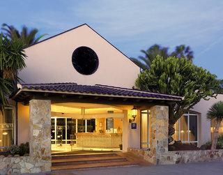 Pauschalreise Hotel Spanien, Fuerteventura, H10 Ocean Dunas Only in Corralejo  ab Flughafen Bremen