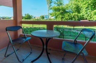Pauschalreise Hotel Griechenland, Korfu, Loula Apartments in Sidari  ab Flughafen Bremen