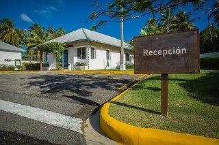 Nur Hotel Halbinsel Samana, Vista Mare Condos in Santa Bárbara de Samaná