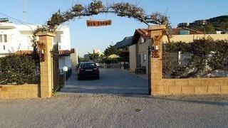 Pauschalreise Hotel Griechenland, Kos, Villa Bel Passo Apartments in Kefalos  ab Flughafen