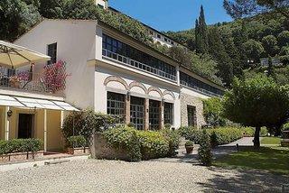 Pauschalreise Hotel Italien,     Toskana - Toskanische Küste,     Villa Fiesole in Fiesole