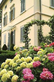 Pauschalreise Hotel Italien,     Toskana - Toskanische Küste,     Villa San Paolo in San Gimignano