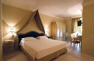 Pauschalreise Hotel Italien,     Italienische Adria,     Palace Vieste in Vieste