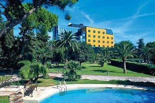 Pauschalreise Hotel Italien,     Apulien,     Mercure Villa Romanazzi Carducci in Bari
