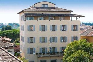 Pauschalreise Hotel Italien,     Toskana - Toskanische Küste,     Italia in Siena