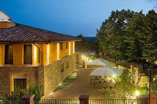 Pauschalreise Hotel Italien,     Toskana - Toskanische Küste,     UNA Palazzo Mannaioni in Montaione
