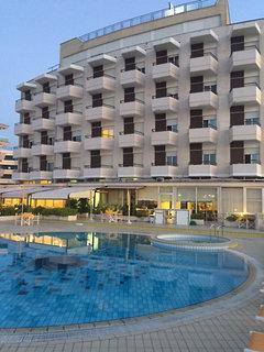 Pauschalreise Hotel     Italienische Adria,     David Hotel Cesenatico in Cesenatico