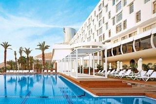 Pauschalreise Hotel Israel,     Israel - Totes Meer,     Isrotel Ganim in En Bokek