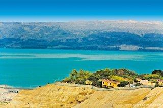 Pauschalreise Hotel Israel,     Israel - Totes Meer,     Kibbutz Ein Gedi in En Gedi