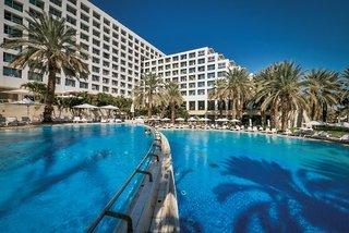 Pauschalreise Hotel Israel,     Israel - Totes Meer,     Isrotel Dead Sea in En Bokek