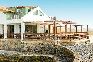 Pauschalreise Hotel Kap Verde,     Kapverden - weitere Angebote,     Porto Antigo in Santa Maria