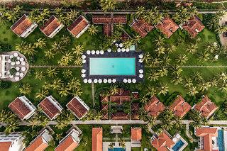 Pauschalreise Hotel Vietnam,     Vietnam,     Boutique Hoi An Resort in Hoi An