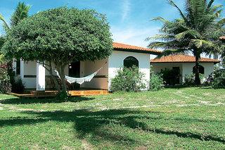 Pauschalreise Hotel Brasilien, Brasilien - weitere Angebote, Pousada Caminho do Mar in Imbassaí  ab Flughafen