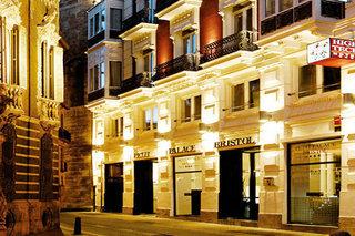 Pauschalreise Hotel Spanien, Valencia & Umgebung, Petit Palace Plaza de la Reina in Valencia  ab Flughafen Berlin