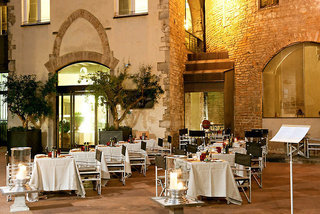 Pauschalreise Hotel Italien,     Toskana - Toskanische Küste,     Brunelleschi in Florenz