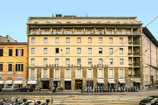 Pauschalreise Hotel Italien,     Toskana - Toskanische Küste,     Delle Nazioni in Florenz