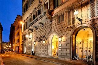 Pauschalreise Hotel Italien,     Toskana - Toskanische Küste,     Grand Hotel Cavour in Florenz