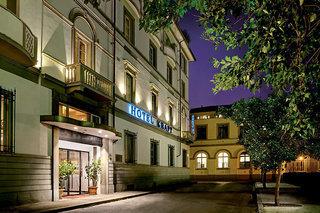 Pauschalreise Hotel Italien,     Toskana - Toskanische Küste,     Kraft in Florenz
