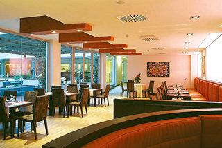 Pauschalreise Hotel Italien,     Toskana - Toskanische Küste,     Athenaeum in Florenz