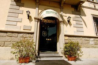 Pauschalreise Hotel Italien,     Toskana - Toskanische Küste,     Malaspina in Florenz