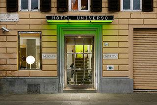 Pauschalreise Hotel Italien,     Toskana - Toskanische Küste,     Universo in Florenz