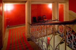 Pauschalreise Hotel Italien,     Toskana - Toskanische Küste,     Rosso23 in Florenz
