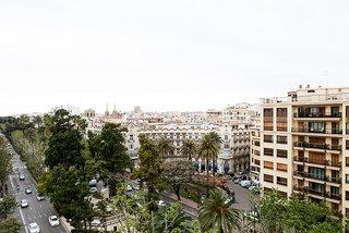 Pauschalreise Hotel Spanien, Valencia & Umgebung, Hotel Dimar in Valencia  ab Flughafen Berlin