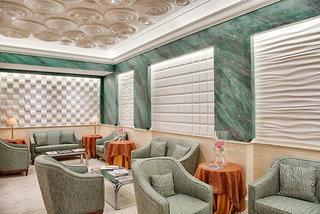 Pauschalreise Hotel Italien,     Toskana - Toskanische Küste,     Grand Hotel Adriatico in Florenz