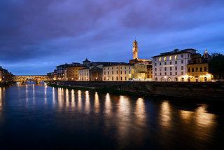 Pauschalreise Hotel Italien,     Toskana - Toskanische Küste,     Balestri in Florenz