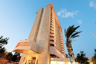 Pauschalreise Hotel Israel,     Israel - Jerusalem,     Leonardo Plaza Jerusalem in Jerusalem