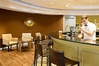 Pauschalreise Hotel Israel,     Israel - Jerusalem,     Leonardo Hotel Jerusalem in Jerusalem