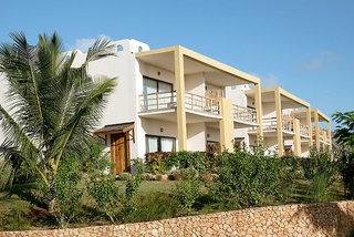 Pauschalreise Hotel Tansania, Tansania - Insel Zanzibar, Gold Zanzibar Beach House & Spa in Kendwa  ab Flughafen Berlin