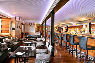 Pauschalreise Hotel Südafrika, Südafrika - Kapstadt & Umgebung, Cape Grace in Kapstadt  ab Flughafen Frankfurt Airport