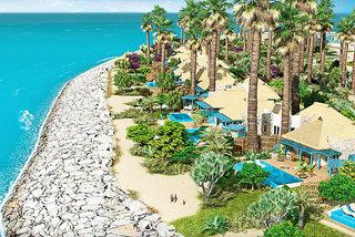 Pauschalreise Hotel Katar, Katar, Banana Island Resort Doha by Anantara in Doha  ab Flughafen Berlin