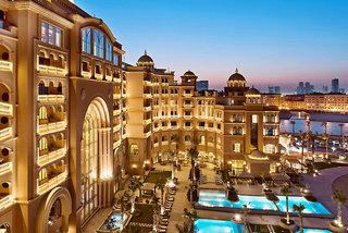 Pauschalreise Hotel Katar, Katar, Marsa Malaz Kempinski The Pearl Doha in Doha  ab Flughafen Berlin