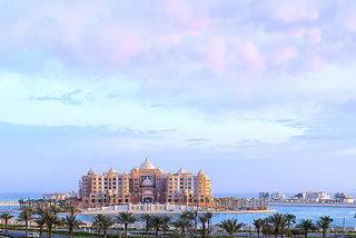 Pauschalreise Hotel Katar, Katar, Marsa Malaz Kempinski The Pearl Doha in Doha  ab Flughafen