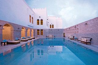 Pauschalreise Hotel Katar, Katar, Souq Waqif Boutique Hotel Al Jasra in Doha  ab Flughafen Berlin-Tegel