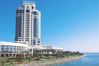 Pauschalreise Hotel Katar,     Katar,     The Ritz-Carlton Doha in Doha
