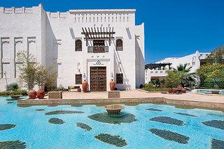 Pauschalreise Hotel Katar, Katar, Sharq Village & Spa in Doha  ab Flughafen Berlin-Tegel