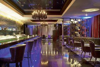 Pauschalreise Hotel Katar, Katar, W Doha Hotel & Residences in Doha  ab Flughafen Berlin