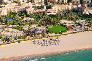 Luxus Hideaway Hotel Vereinigte Arabische Emirate, Dubai, The Ritz-Carlton Dubai in Dubai  ab Flughafen Abflug Ost