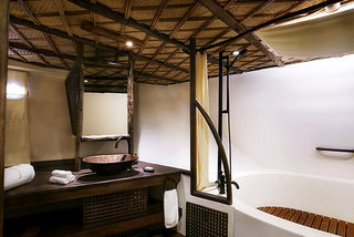 Pauschalreise Hotel Oman, Oman, Six Senses Zighy Bay Resort in Zighy Bay  ab Flughafen