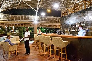 Pauschalreise Hotel Tansania, Tansania - Insel Zanzibar, Tulia Zanzibar Unique Beach Resort in Pongwe  ab Flughafen Berlin